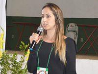 Areal realiza a VI Conferência Municipal de Saúde