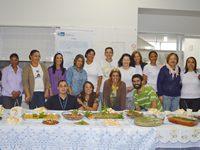 Estado leva cursos gratuitos de beneficiamento do pescado ao Centro-Sul e Norte Fluminense