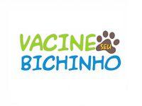Vacine seu Bichinho!