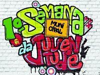 1° Semana Municipal da Juventude