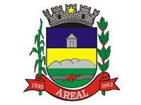 Prefeitura de Areal realiza pagamento da segunda parcela do 13º salário