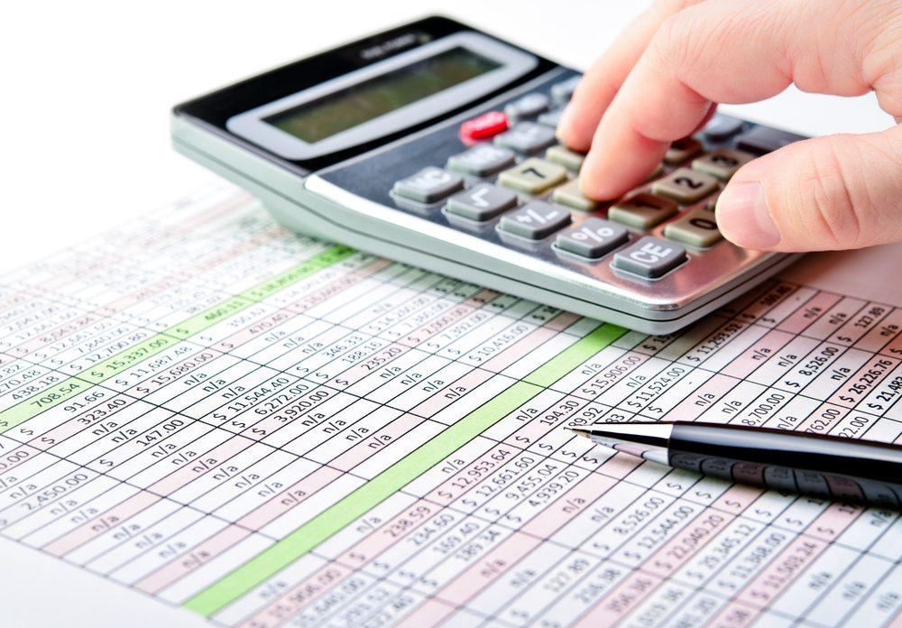 Prefeitura de Areal divulga valores de taxas municipais para 2018